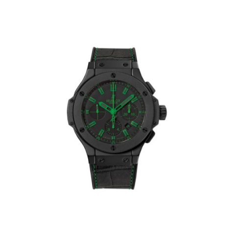 HUBLOT BIG BANG 44.5MM MEN'S WATCH