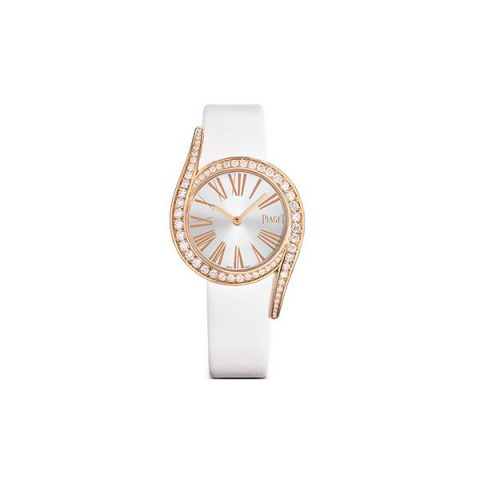 PIAGET LIMELIGHT GALA 18KT ROSE GOLD 26MM LADIES WATCH
