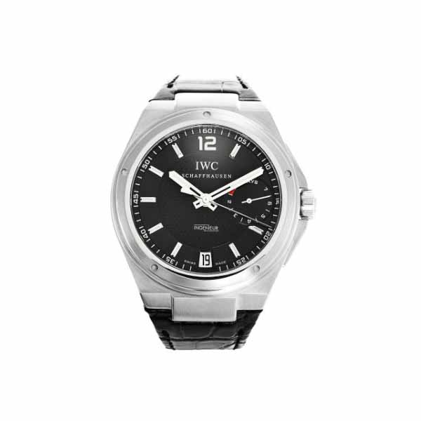 IWC BIG INGENIEUR STAINLESS STEEL 45.5MM MEN'S WATCH