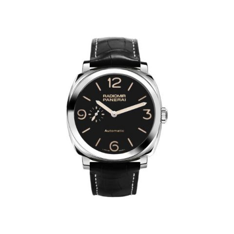 PANERAI RADIOMIR 1940 STAINLESS STEEL 45MM MEN'S WATCH