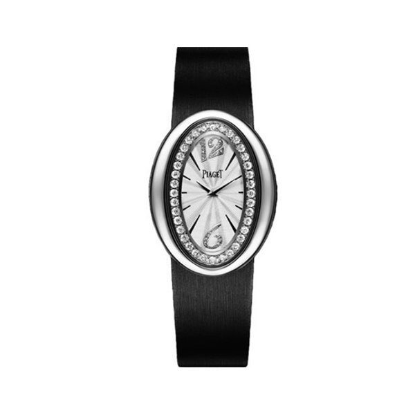 PIAGET LIMELIGHT MAGIC HOUR LADIES WATCH
