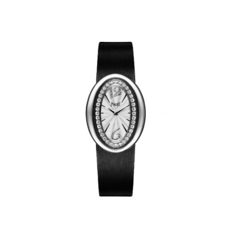 PIAGET LIMELIGHT MAGIC HOUR LADIES' WATCH