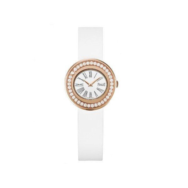 PIAGET POSSESSION 29MM LADIES' WATCH