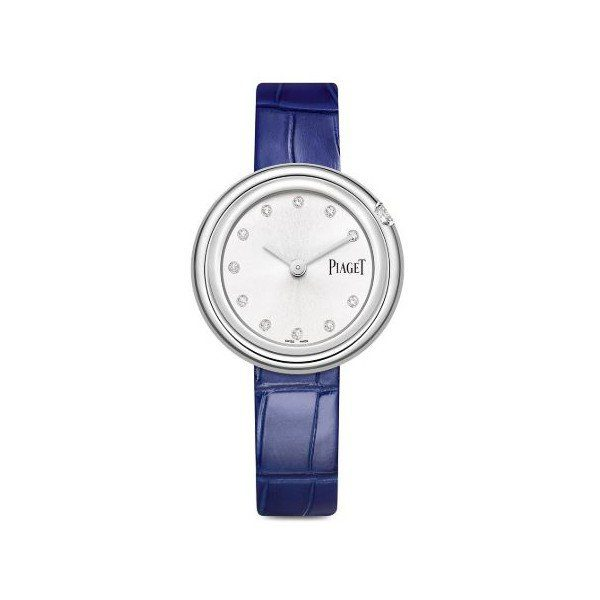 PIAGET POSSESSION QUARTZ  29MM LADIES' WATCH