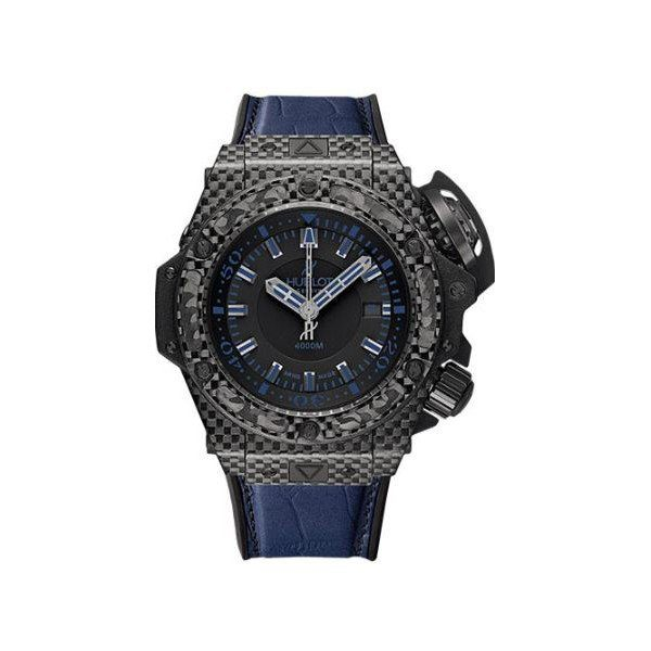 Luxury Souq | Luxury Watches – Exceptional Value  Deep Discount
