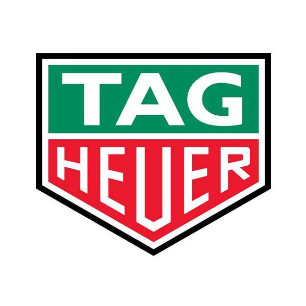 TAG HEUER CARRERA CALIBRE 16 DAY DATE AUTOMATIC MEN'S WATCH REF. CV2A84.FC6394