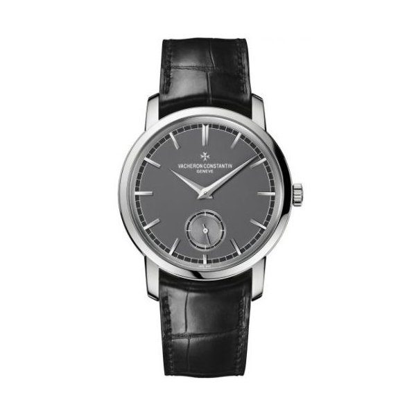 VACHERON CONSTANTIN TRADITIONNELLE MANUAL-WINDING 38 MM