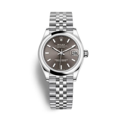 ROLEX OYSTER PERPETUAL DATEJUST 31MM REF. 27824