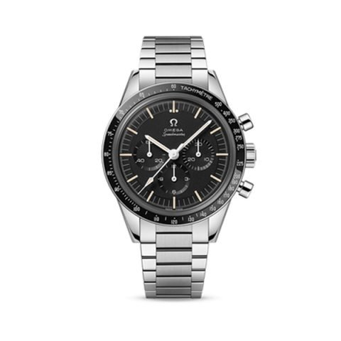 OMEGA SPEEDMASTER MOONWATCH CALIBRE 321 ED WHITE REF. 311.30.40.30.01.001