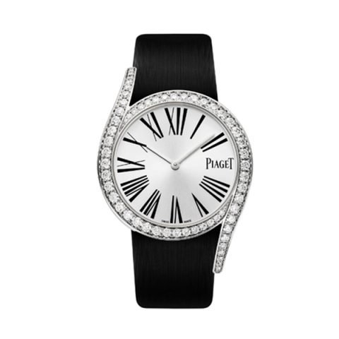 PIAGET LIMELIGHT GALA 38MM LADIES WATCH REF. G0A39166