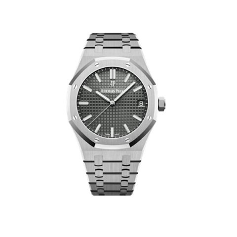 AUDEMARS PIGUET ROYAL OAK SELFWINDING MEN'S WATCH