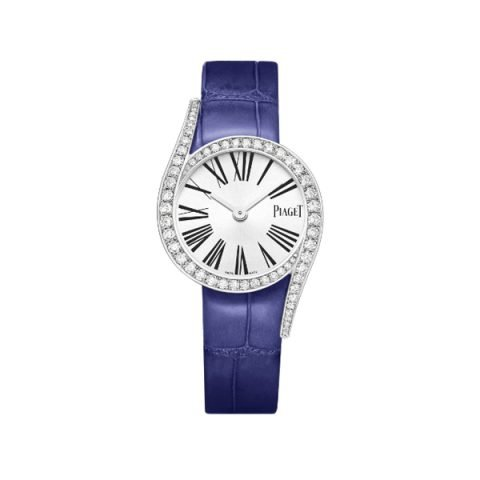 PIAGET LIMELIGHT GALA 26MM QUARTZ LADIES WATCH REF. G0A43150