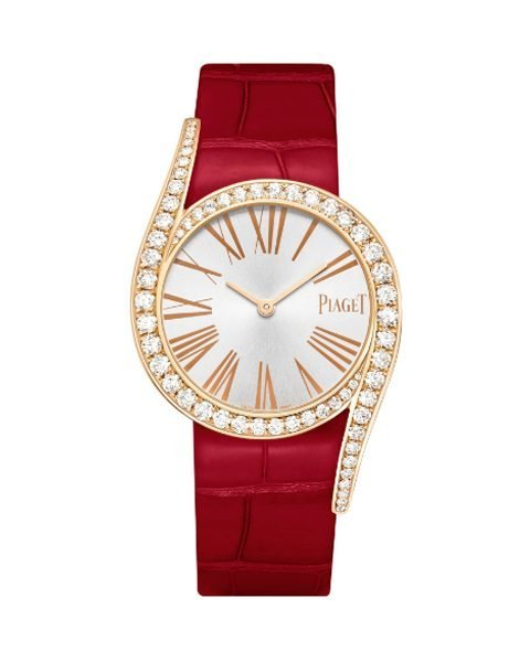 Piaget Pre-owned Limelight Gala 32mm Women's Watch
