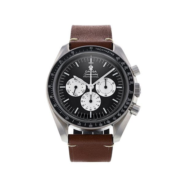 OMEGA SPEEDMASTER SPEEDY TUESDAY ANNIVERSARY LIMITED EDITION 2012 MEN'S WATCH REF. 311.32.42.30.01.001