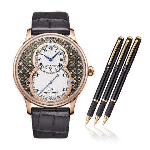 Buy a Rolex Pen for : AED 1