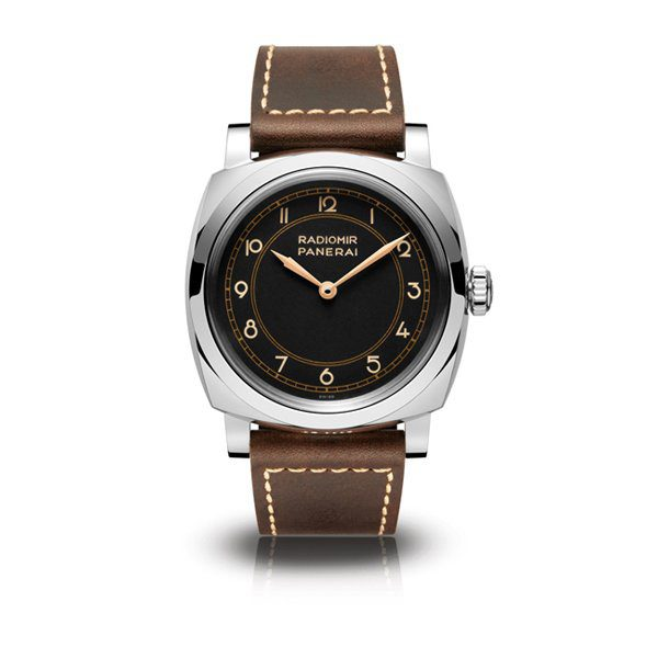 PANERAI 3 DAYS RADIOMIR 1940 MEN'S WATCH REF. PAM00790