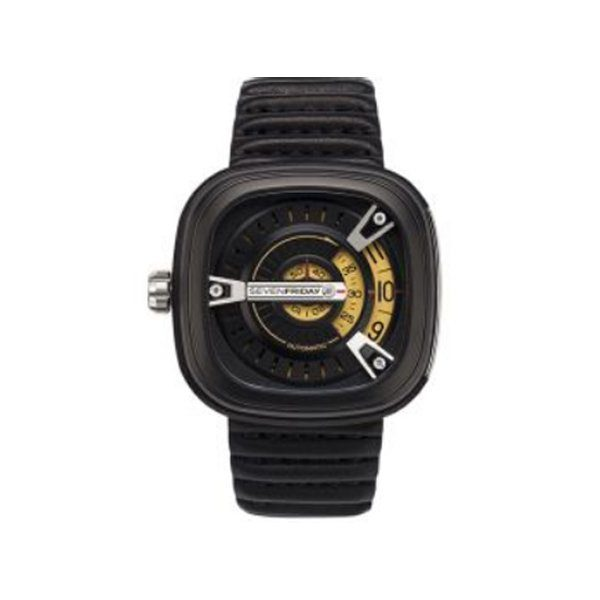 SEVENFRIDAY M-SERIES MEN'S WATCH REF. SF-M2/01