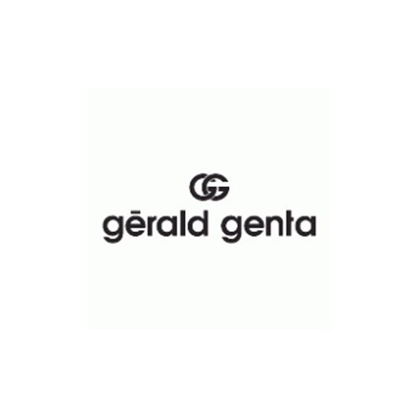 GERALD GENTA RETRO SPORT AUTOMATIC JUMP HOUR RETROGRADE MEN'S WATCH REF. RSP.X.10