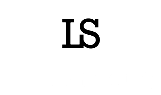 Luxury Souq