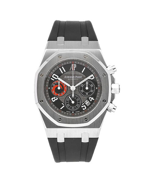 "AUDEMARS PIGUET ROYAL OAK ""CITY OF SAILS"" 30TH ANNIVERSARY LIMITED EDITION REF. 25979ST.OO.D002CA.01"