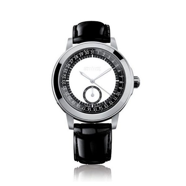 Quinting Mysterious Quardinal Collection Men's Watch