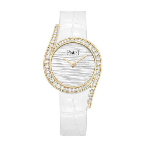 Piaget Pre-owned Limelight Gala 26mm Ladies' Watch